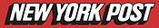 NYP New York Post logo.png