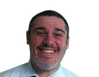 Vadim Goldshteyn | Stark Law PLLC Landlord Law