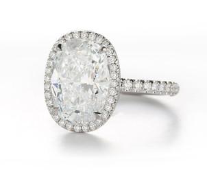 diamond ring.jpeg