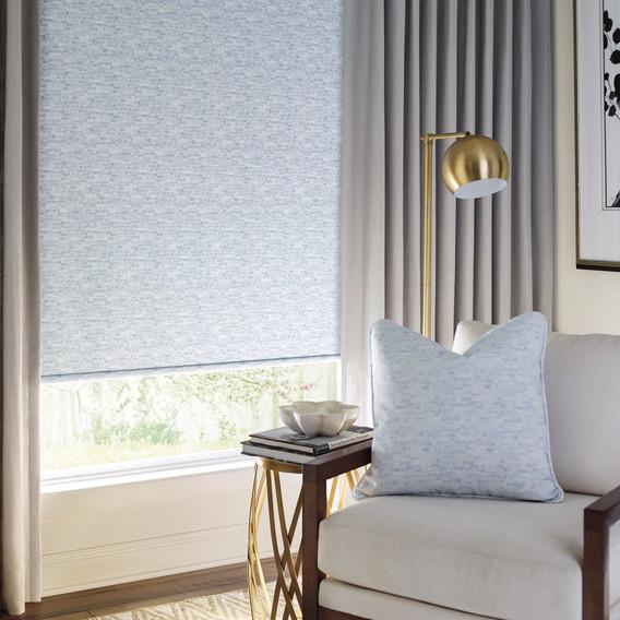 design-studio-with-pillow.jpg