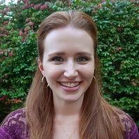 Elizabeth Pfeifer