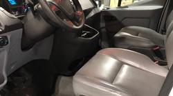2015 Ford Transit (11)