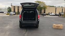 2019 Dodge Caravan (5)