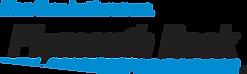 plymouth-rock-logo-mobile.png