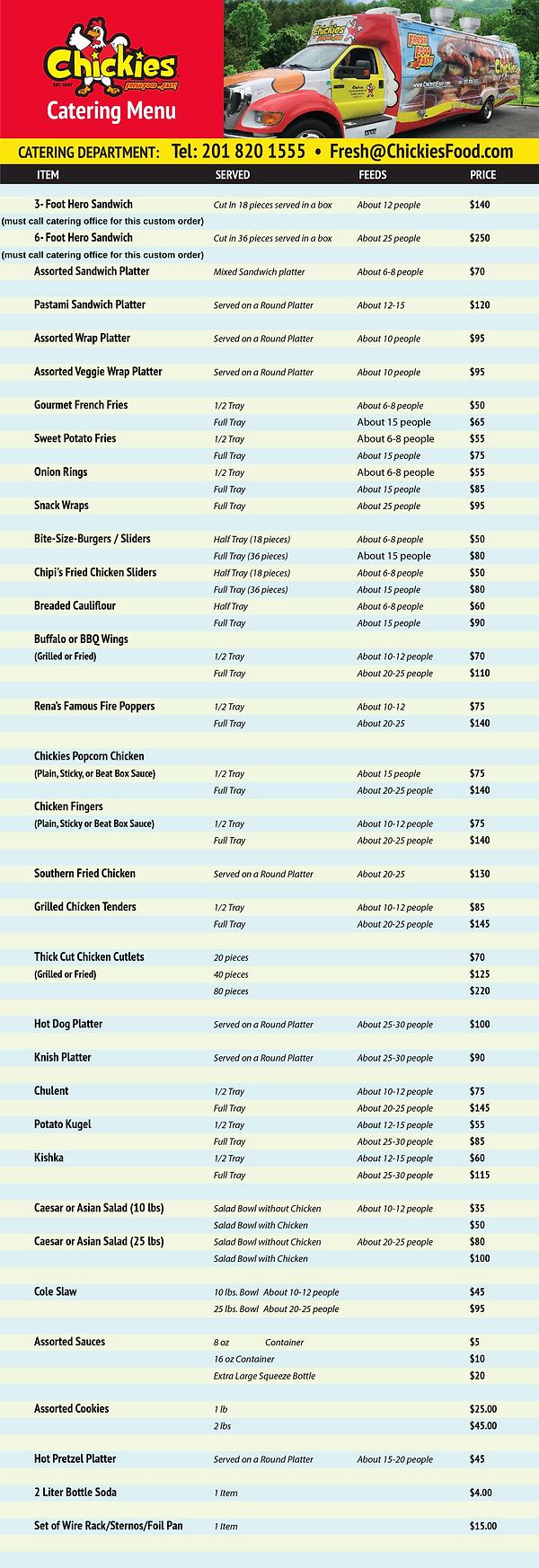 New Catering Menu (3).png