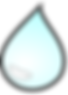 whitedrop.png
