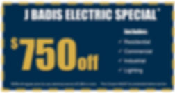 J Badis Coupon 750 off 09-06-2018.jpg