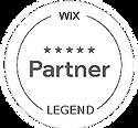 Legend Wix_edited.png