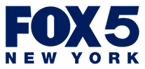 FOX 5 Interview with Mark Golberg