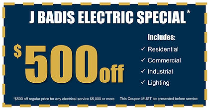 J Badis Coupon 500 off 09-06-2018.jpg