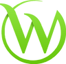 logo-w-png_edited.png