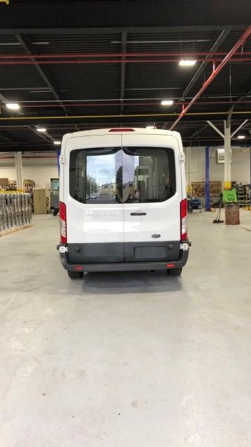 2015 Ford Transit (5)