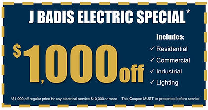 J Badis Coupon 1000 off 09-06-2018.jpg