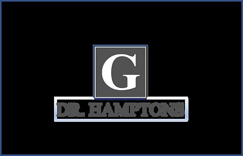 Dr Hamptons Logo11.png