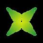 Nexderma Logo MAIN 1 02-01-2021.png