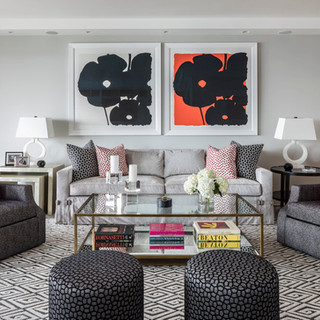 J+Cohler+Mason+Interior+Design+NY+Sutton