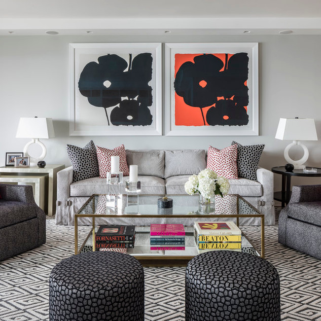 J+Cohler+Mason+Interior+Design+NY+Sutton