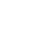 Stairlift Icon2.png