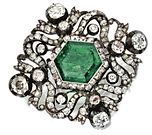silver%20emerald%20antique%20emerald%20b