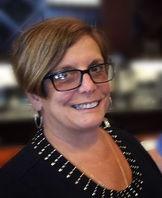 Donna Galante, LCSW
