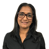 Neela Gokhul | Stark Law PLLC Landlord Law
