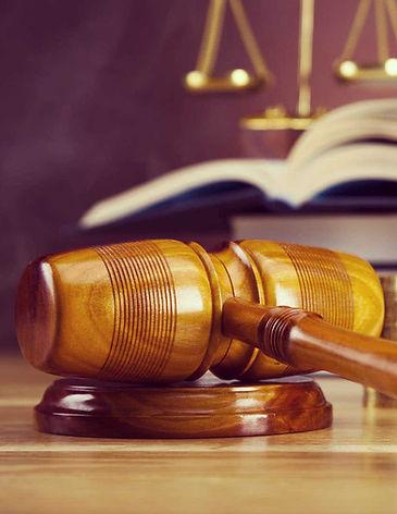 Serruto Law Firm