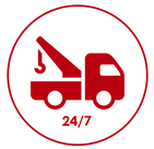 24-7 Towing Icon.png