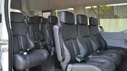 2019 Ford T-350 Jumbo (7)