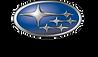 History-of-the-Subaru-Emblem-1024x597.pn