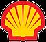 Teaneck Shell Logo.png