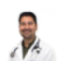 Dr. Ajay Jetley | A + Urgent Care Center | Walk in