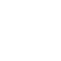 Oxygen Icon2.png