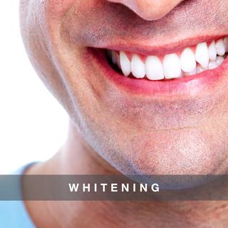 whitening (1).png