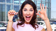 Auto Dealers & The Millennial Buyer