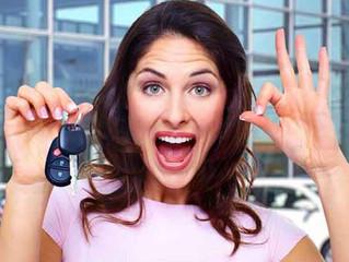 Auto Dealers & The Millennial Buyer