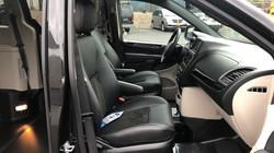 2019 Dodge Caravan (7)