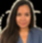 Laura Urena | Stark Law PLLC Landlord Law