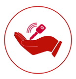 Valet Services Icon.png