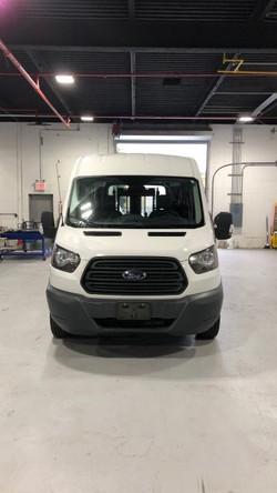 2015 Ford Transit (4)