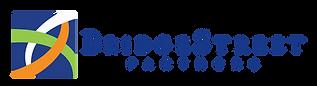 BridgeStreet Partners Logo.png