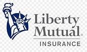 liberty-mutual-insurance-logo-brand-dedu