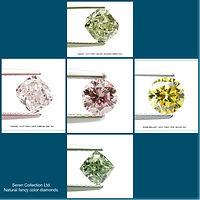 fancy color diamonds collection.JPG