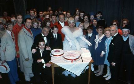 Baddeley Cake1Mame.jpeg