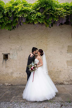 Love and So fanny&jacques_382.jpg