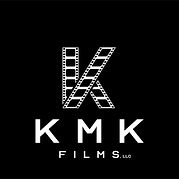 KMK_films_W LLC_logo.jpg