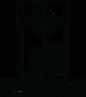 RW_Logo_Blk_noline.png