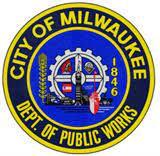DPW logo.jfif