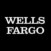 Wells Fargo 2.png