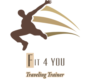 Fit 4 You 2019 Logo.png