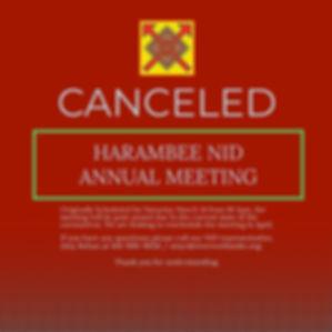 NID Meeting Canceled.jpg